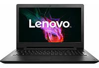 Ноутбук 4 ядра (P/4/500) Lenovo IdeaPad 110-15IBR `