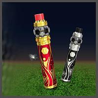 Стартовый набор Eleaf iJust 3 WORLD CUP Оригинал, фото 1