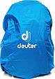 Качественный рюкзак ACT DEUTER WINX, 42604 4904 20 л, фото 6