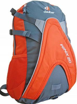 Качественный рюкзак ACT DEUTER WINX, 42604 4904 20 л