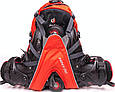 Качественный рюкзак ACT DEUTER WINX, 42604 4904 20 л, фото 3
