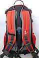 Качественный рюкзак ACT DEUTER WINX, 42604 4904 20 л, фото 2