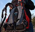 Качественный рюкзак ACT DEUTER WINX, 42604 4904 20 л, фото 5