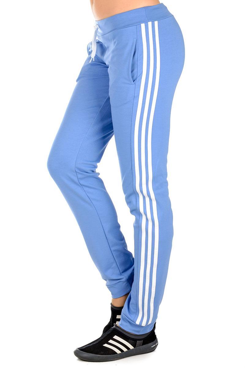 Женские спортивные штаны Classic, размеры   S, M, L, XL,XXL