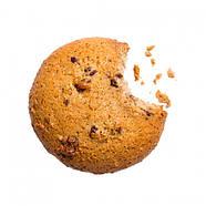 BomBBar Протеиновое печенье ВИШНЯ, фото 2