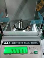 Измерительные гири, класс точности М1, М2, М3. Изготовление