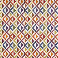 Ткань интерьерная Shambala Parade Prestigious Textiles, фото 1