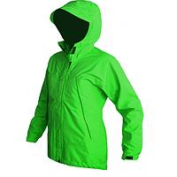 Куртка женская штормовая Commandor (Neve) Isola