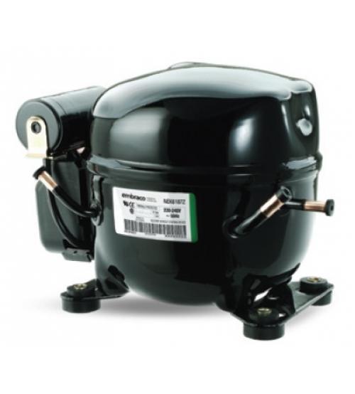 Компрессор холодильный Embraco Aspera NEK 6165 GK