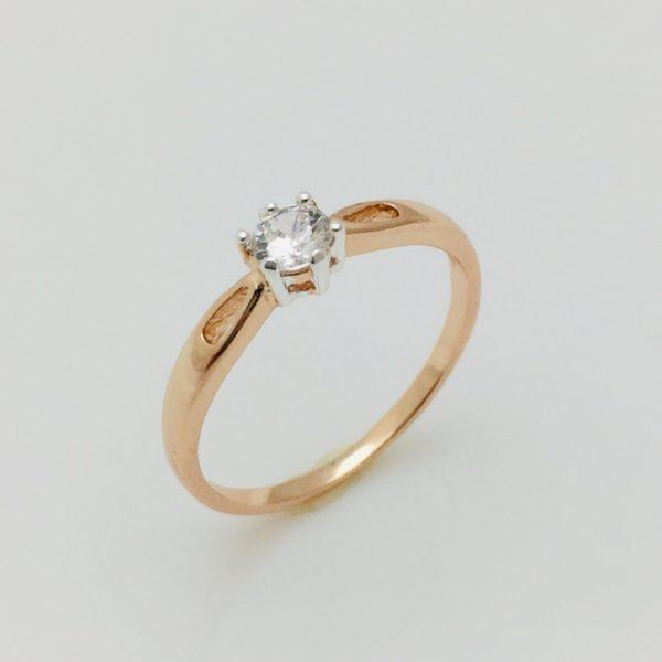 Кольцо, размер  20 ювелирная бижутерия