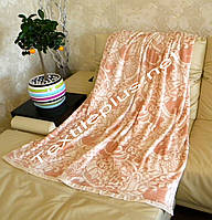 Простынь Silky flannel 200*230