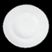 Тарелка для пасты 300 Harmonie Farn