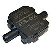 Новый MAP сенсор STAG PS-02 Plus
