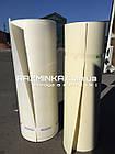 Изолон для цветов ППЭ 2мм, молочный (15 кв.м), фото 2