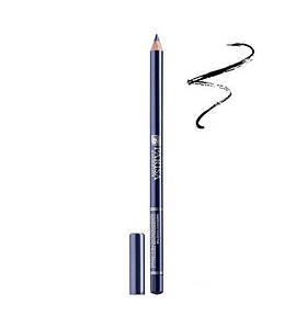 Контурный карандаш для глаз Parisa Cosmetics Цвет № 501(КосмКар_Parisa-501)