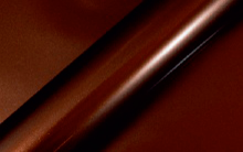 Глянцевая пленка Arlon Brown Metallic