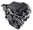 Двигатель б/у Mercedes Sprinter 2,2CDI OM611