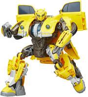 Игрушка Hasbro Transformers Power Charge Bumblebee 30 см (E0982), фото 1