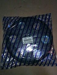 Колпак колеса (пластик.)  IVECO TurboDaily  (FT92111/93824452)