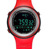 Модные наручные часы Hublot в Украине. Сравнить цены, купить ... 98bde65d6ab