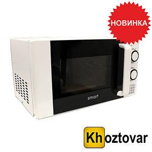 Микроволновая печь на 20 литров Smart MWO20SM-XLF