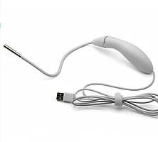 Камера USB стоматологическая интраоральная водонепроницаемая  BGV-B001 2 Mpx ( 6 светодиодов )