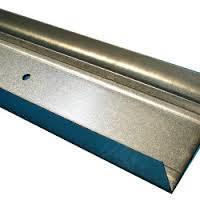 Профиль UW-100 3 м. металл (0.45 мм.)