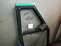 Дверь ЮМЗ левая | пр-во ЮжМаш | Дверь кабины левая ЮМЗ 45Т-6708010 СБ