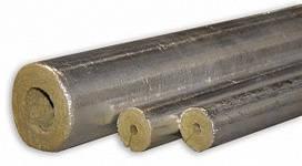 ЦИЛИНДР ТЕХНОНИКОЛЬ 120 фольгированный (ф18-324 мм)
