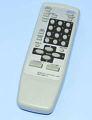 Пульт JVC RM-C364GY  TV  ic