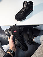 54ef6d4d5b55 Кроссовки adidas primaloft в категории Зимняя обувь в Украине ...