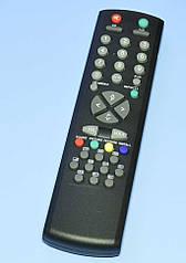 Пульт Rainford 2040  TV grey  ic =Beko 2040
