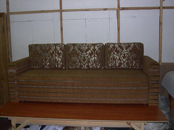 Спальный диван еврокнижка, фото 2