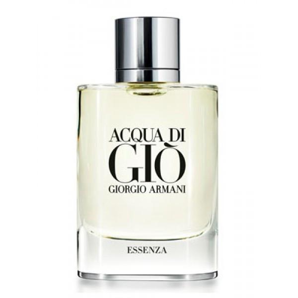 Giorgio Armani Acqua di Gio Essenza edt 75 ml (лиц.)