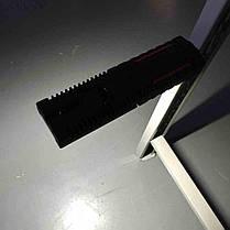 Гибкий фонарик с магнитным креплением, фото 2