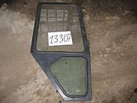Дверь ЮМЗ-6 правая | пр-во ЮМЗ | 45Т-6708020