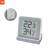 Термогигрометр Xiaomi DigitalThermometer HygrometerMijia