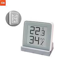 Термометр гигрометр Xiaomi Digital Thermometer HygrometerMijia, фото 1