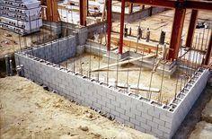 Инструменты для газобетонных блоков: что пригодится для строительства?