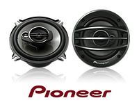 Pioneer TS-A1373E (240Вт) 2х полосные, фото 1