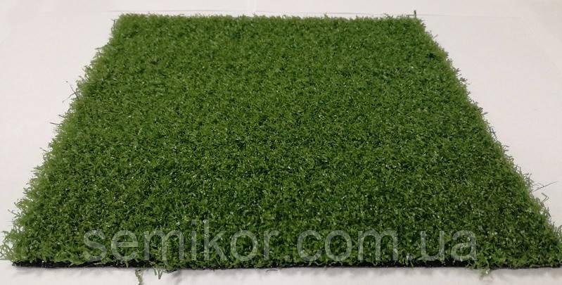 Декоративная искусственная трава MSC MoonGrass 8 мм