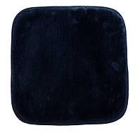 Накидка на табурет из овечьей шерсти, фото 1