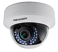 Видеокамера HD-TVI Hikvision DS-2CE56C5T-AVFIR (2,8-12мм)