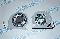 Вентилятор (кулер) SUNON MG60090V1-C120-S99 для Acer Aspire 4830 4830G 4830T 4830TG CPU