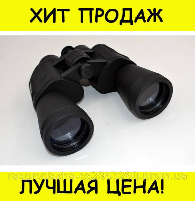 Копия Бинокль Canon (60x60)!Спешите Купить