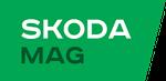 """""""Skodamag"""" запчасти и аксессуары для автомобилей  Шкода Skoda и Сеат Seat Винница"""