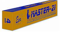 Электроды для сварки швеллера MASTER-21, d=5 мм
