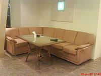 Изготовление мягкой мебели Днепропетровск под заказ., фото 1