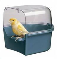 Ferplast TREVI Ванночка для канареек и экзотических птиц