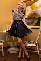 женские платья интернет магазин недорого 6009 ш$